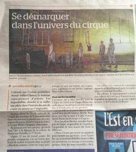 photo-presse-cirque les-improbables-fev 2016