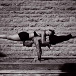 photo.duo.adagio.main.a.main.plank.2016