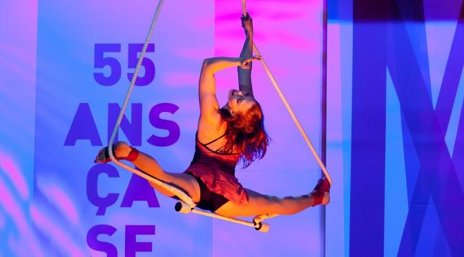 trapeze-danse-14