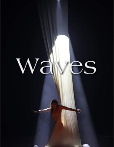 Photo waves poster 27 avril 2021 IMG_0038(1)