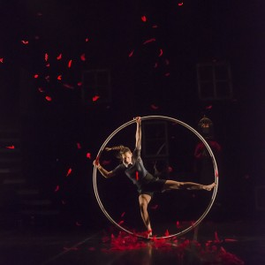 photo-roue-cyr-cirque-improbables-mars-2016