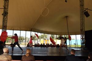 Photo Battements de cirque intro tohu 12 sept 2020 DSC_10-0018