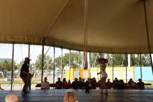 Photo battement de cirque hula hoop 12 sept 2020 DSC_354-0030