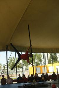 Photo battement de cirque ray mat 12 sept 2020 DSC_0437