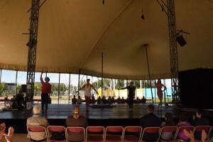 Photo battement de cirque tohu salut final 12 sept 2020 DSC_466-0053
