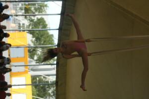 Photo battements de cirque sangle tohu 12 sept 2020 DSC_0376