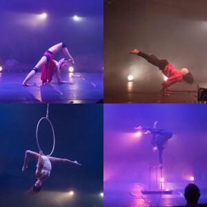 Photo.montage.battements.de.cirque lumiere.2020.site.web