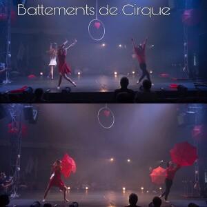 Photo.montage.battements.de.cirque.2020.logo